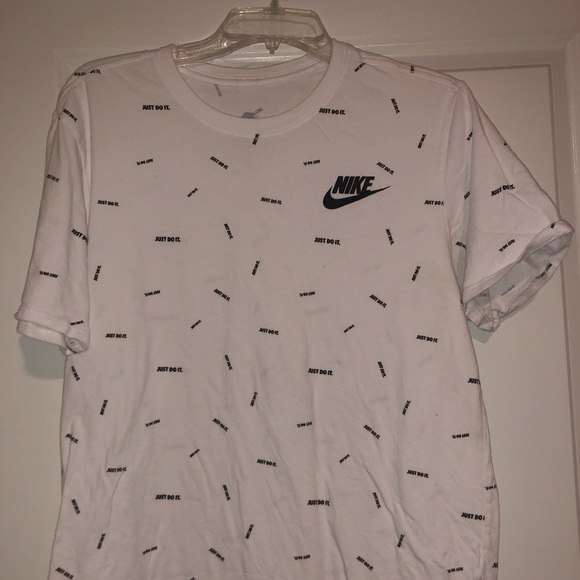 Nike Other - Nike t-shirt